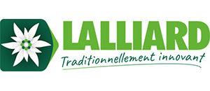 Logo-Lalliard-bois