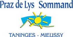 Logo-OT-Taninge