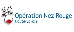 Logo-Operation_Nez_rouge