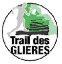 Logo-Trail-des-glieres